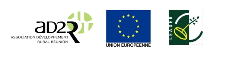 Logo financeurs